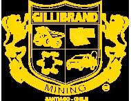 Gillibrand Mining